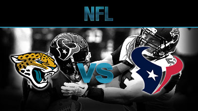 live nfl spreads betting express