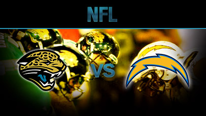 nfl betting picks, san diego chargers vs jacksonville jaguars odds
