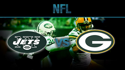 game picks nfl football game lines