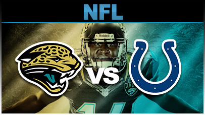 Marvelous Jaguars Vs Colts Betting Predictions