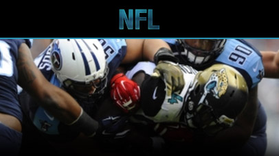 nfl football lines week 8 how to bet on the nfl