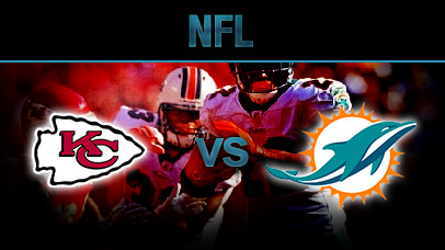 Knowshon Moreno Dolphins NFL Betting Line...