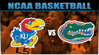 express bets college bball lines