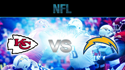 Chargers Vs Chiefs Betting Predictions Nfl Football Lines