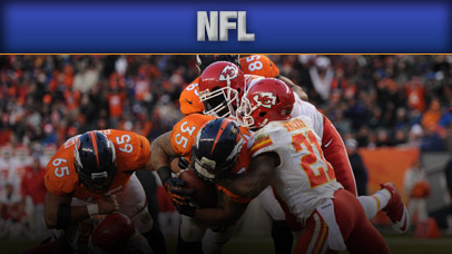 NFL Week 12 ATS Picks
