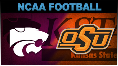 Oklahoma State Vs Kansas State Picks