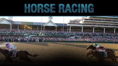 2017 Kentucky Derby Live Lines