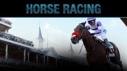 Racebook Betting Predictions