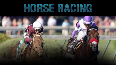 Horseracing Betting Lines