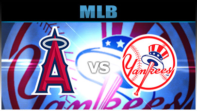 mlb odds and lines espn