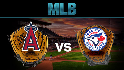 betting on sports online jays angels nj