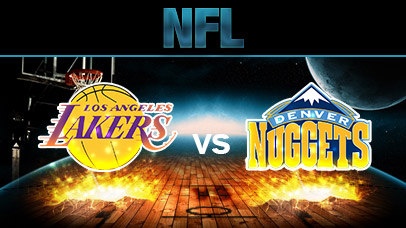 LA-LAKERS-vs-DENVER-NUGGETS.jpg