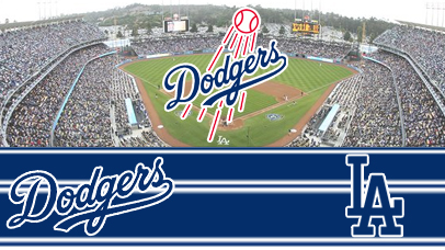 MLB Baseball Picks, Los Angeles Dodgers Vs Baltimore Orioles Odds