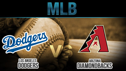 bet on nfl games diamondbacks dodgers score