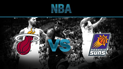 online sport wagering nba against the spread predictions