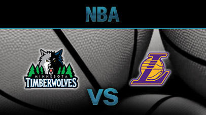 MIN-TIMBERWOLVES-VS-LA-LAKERS-NBA-Adam-M
