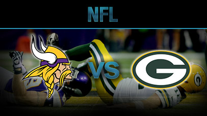 nba basketball picks of the day packers vs vikings live