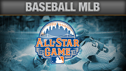 mlb all star game betting odds cris sportsbook