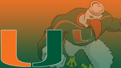 Miami Hurricanes vs Fighting Illini Picks