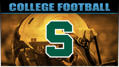 5 dimes casino live lines football college