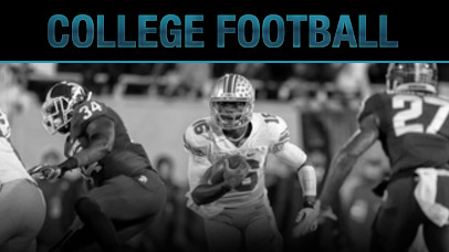 ohio state michigan line betting college football bowl betting lines