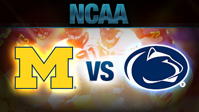 Penn State Michigan Betting Line - image 6