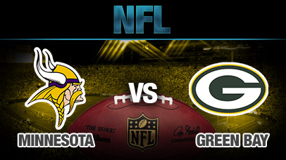 green bay packers chess set nfl week one lines