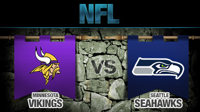 bitcoin sportsbook seahawks vikings betting line