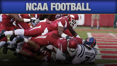 college football scores live espn college football spreads