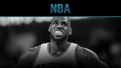 betting football games live nba odds