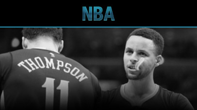 ncaaf free picks and parlays warriors odds to win nba finals