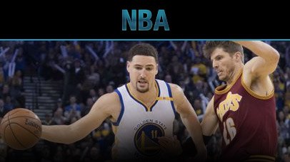 NBA Finals Game 5 Betting Lines