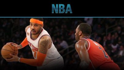 lines online games nba ats picks for today