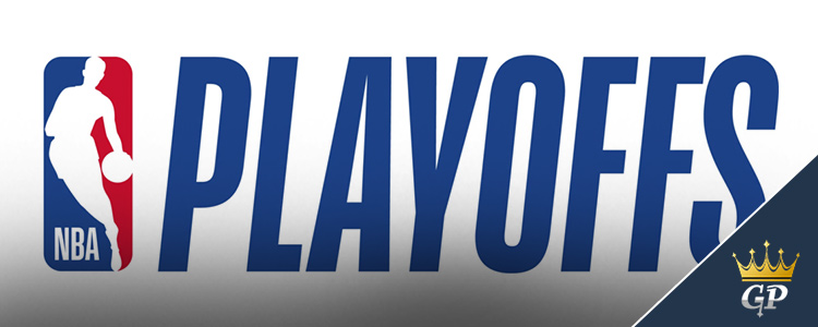 nba odds playoff week 4 against the spread