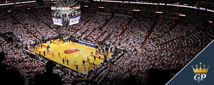 how to make bets online nba playoff games
