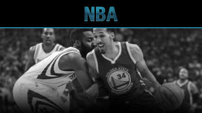 sport games online nba lines spreads