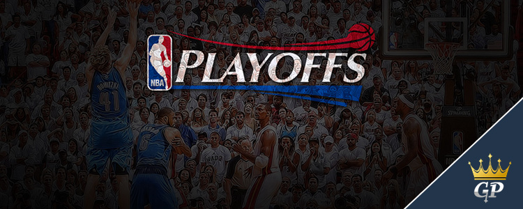 Raptors Vs Wizards Game 6 Lines NBA Playoff Picks