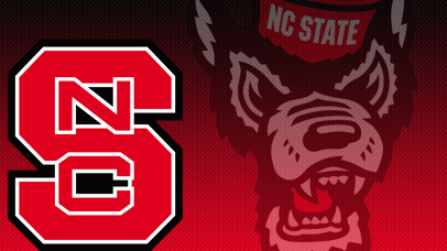 NCAAB Lines, NC State Wolfpack Vs Temple Owls Betting Odds