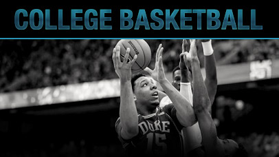 college basketball spreads for today mlb picks tonight