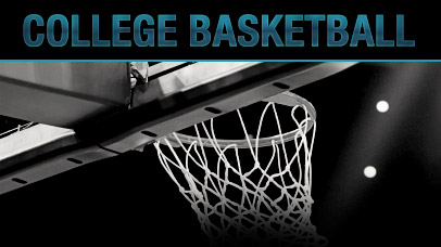 soccer gamble college basketball lines for saturday