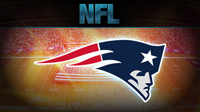 football betting spreads pats broncos line