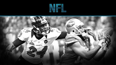 football wagering online watch panthers cardinals online