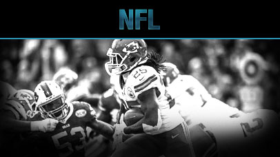 espn nfl lines nfl betting strategy