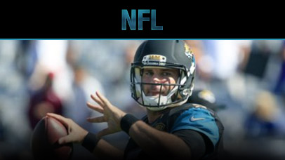 sports betting odds nfl odds week 16