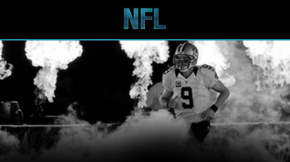 nfl week 6 confidence picks opening betting