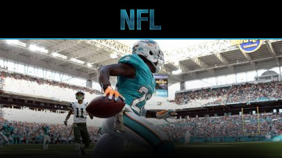 nfl football spreads vegas nfl opening lines