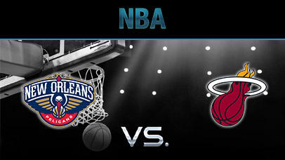nba ats picks for today sports betting schedule