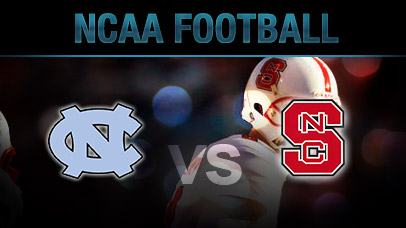espn go college football ncaa betting lines football