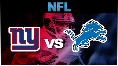 New York Vs Detroit Betting Predictions