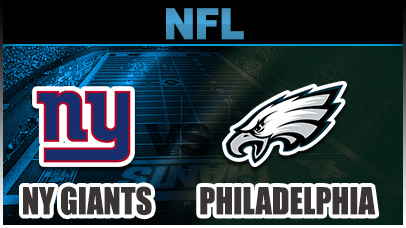 scores and odds nfl lines american express eagles tickets